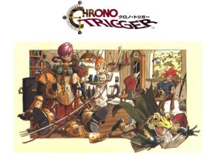 capa_chrono_trigger