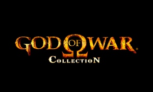 GOW Collection