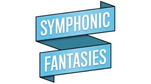 symphonicfantasies
