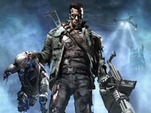 terminator_3_the_redemption_01_1024x768